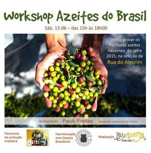 convite_azeite_brasileiro_13062015